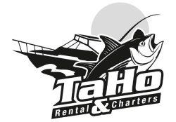 TaHoBoatRental&Charters